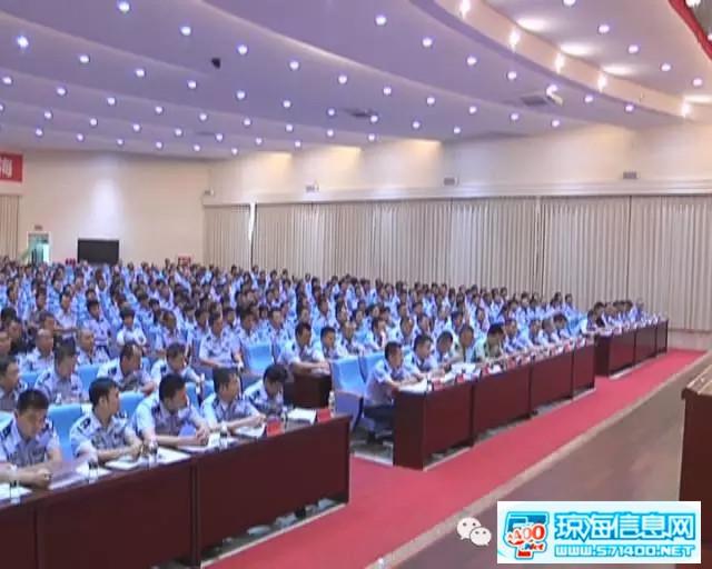 【2016年度商务局精神文明创建工作汇报】